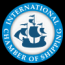 ICS - International Chamber of Shipping